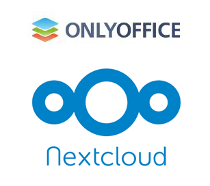 OnlyOffice + Nextcloud : c'est parti!
