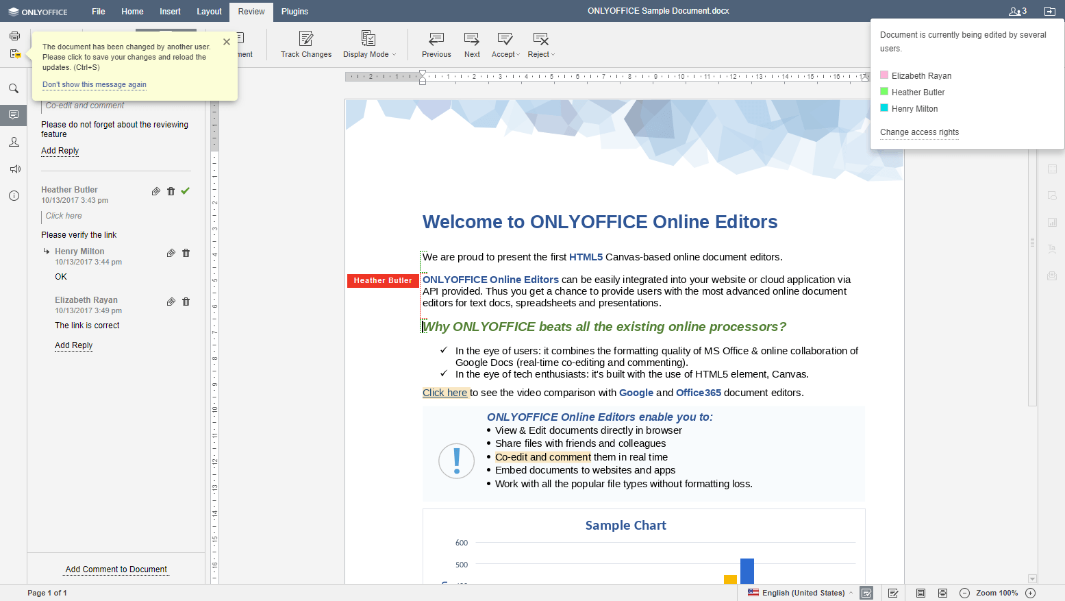onlineofficeapps-02